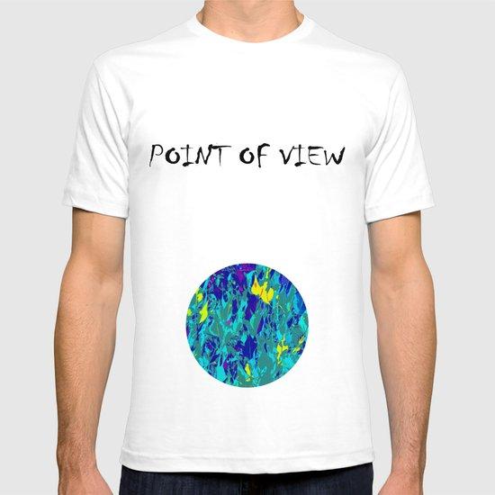 Bametsulot T-shirt