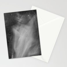 Fading No. 2 Stationery Cards