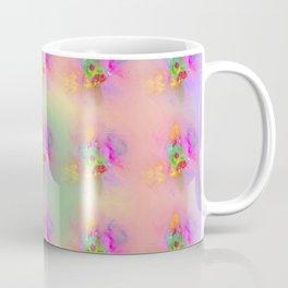 Pattern by flowerpower Coffee Mug