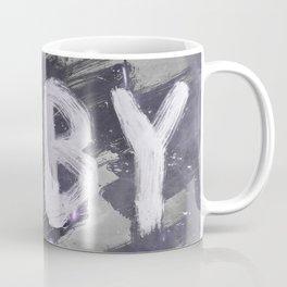 Enby Coffee Mug
