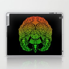 samus Laptop & iPad Skin