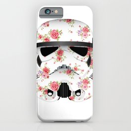 Summertrooper 1 iPhone Case