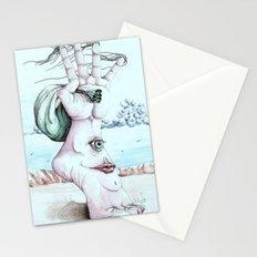 190612 Stationery Cards