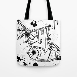 Cash Out Tote Bag