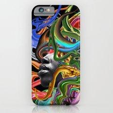 Entropy Slim Case iPhone 6s