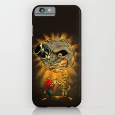 Teamwork v2 iPhone 6s Slim Case