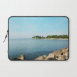 AFE Ashbridges Bay Laptop Sleeve
