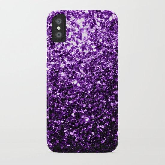 dark purple sparkler glitter - photo #7