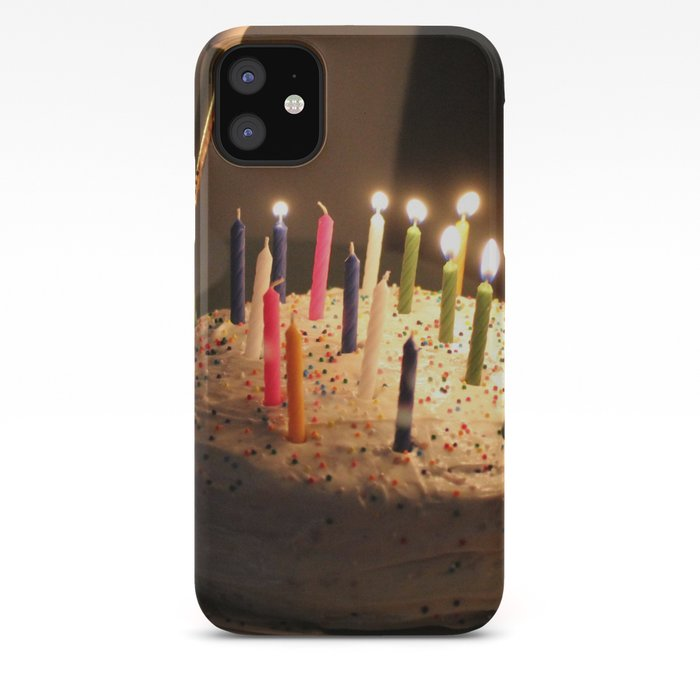 iphone candles buy discount