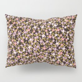 Garden Ditzy Pillow Sham