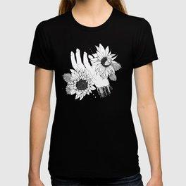 Robotic Summer 2 T-shirt