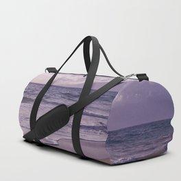 Paradise Duffle Bag
