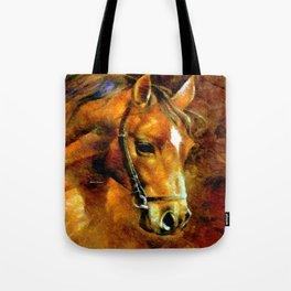 Pure Breed Tote Bag