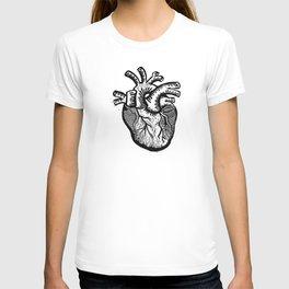 Corazonada T-shirt