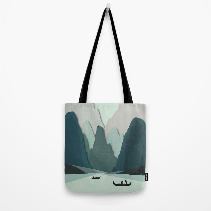 My Nature Collection No. 28 Tote Bag