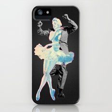 Symbiosis iPhone SE Slim Case
