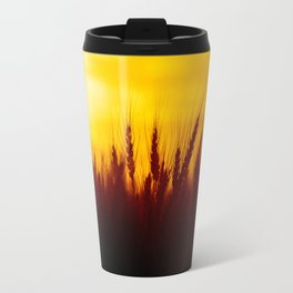 Sunkissed Travel Mug