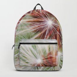 magic nature Backpack