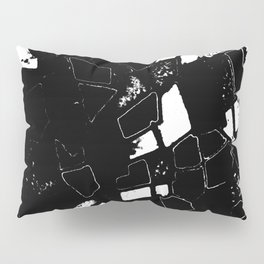 Accidental and On Purpose Pillow Sham