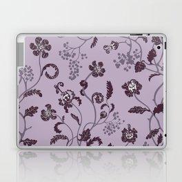 gentle weeds Laptop & iPad Skin