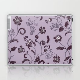 gentle weeds Laptop & iPad Skin