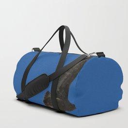 Flying Hawk Duffle Bag
