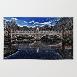 Eglington Bridge Rug