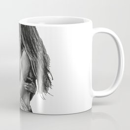 Love Hugs Coffee Mug