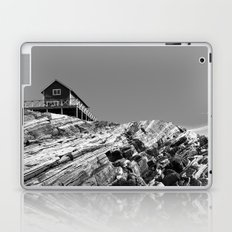 House on the Rock Laptop & iPad Skin