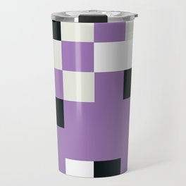 game Travel Mug