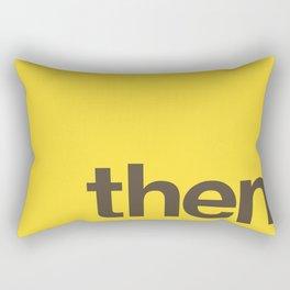 Javascript Promises Then Rectangular Pillow