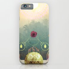 Aton iPhone 6s Slim Case