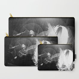 Josh Homme (Queens of the Stone Age) - I Carry-All Pouch