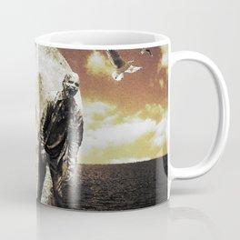 We'll All Burn Together Coffee Mug