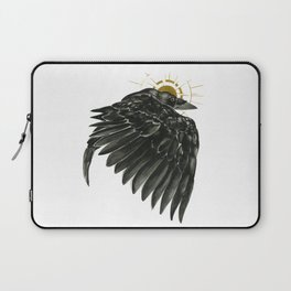 Brother Grimm Laptop Sleeve