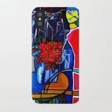 Dawn Slim Case iPhone X