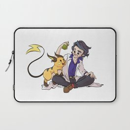 Playtime Laptop Sleeve