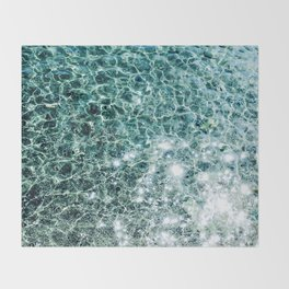 Seaside marble Decke