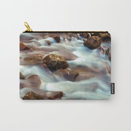 Panther Branch Creek 3 Carry-All Pouch