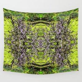 Taurus 5 Wall Tapestry
