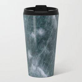 Dark Water Travel Mug