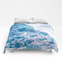 My Inner Sea Comforters