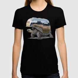 Pimp My Ride (Colour) T-shirt