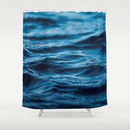 Kai Shower Curtain