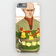 Very Merry Solas Slim Case iPhone 6s