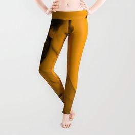 Kate Moss Leggings