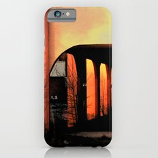 Olde Town Slim Case iPhone 6s