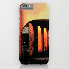 Olde Town iPhone 6s Slim Case