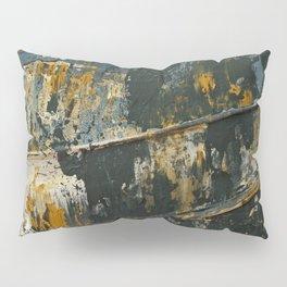 Urban Nylons 2 Pillow Sham