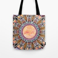 phoenix Tote Bags featuring Phoenix by Epenski